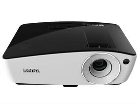 明基 MX661