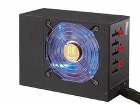 康舒Acbel 官方直销(M88-900W)80plus银牌 模组化 玩家首选电源