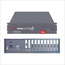 TCL-864BK(8/64)