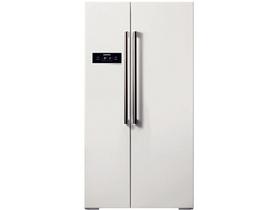 西门子 BCD-610W(KA62NV02TI)