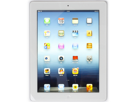 苹果 iPad 3 64G/WiFi版 (new iPad)
