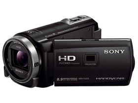 索尼 HDR-PJ510E
