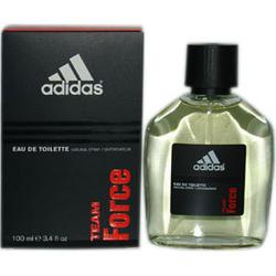 阿迪达斯Adidas男士香水天赋 100ml