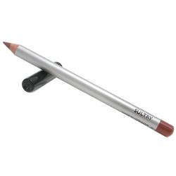 保娜多芙唇线笔