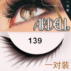 艾黛尔ARDELL假睫毛(羽毛款139#)