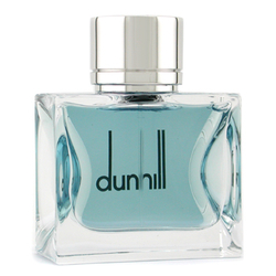 登喜路DunhillLondon Eau De Toilette Spray 英伦风尚淡香水喷雾 50ml
