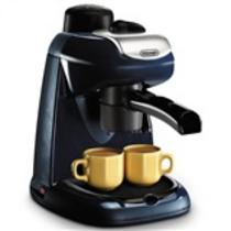德龙咖啡机EC7