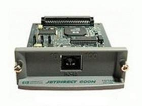 HP Jetdirect 600N J3113A