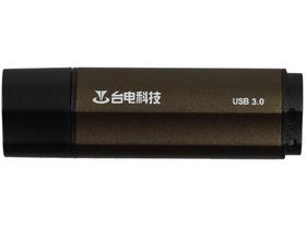 台电 骑士USB3.0(32G)