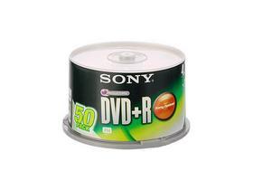 SONY DVD-R(16X)