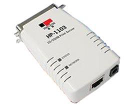 固网 HP-1103