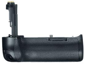 佳能 电池盒兼手柄 BG-E11