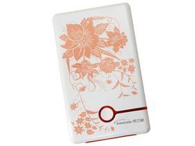 旅之星 新彩韵(640G)