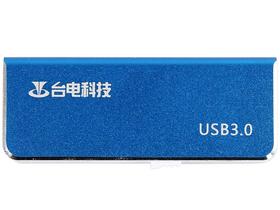 台电 极速 USB3.0(16G)