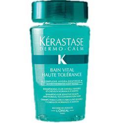 卡诗Kerastase舒缓丝盈洗发水 250ml