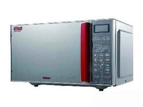 格兰仕 G80F23CSL-Q6(R0)