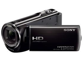 索尼 HDR-CX290E
