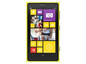 诺基亚 909/Lumia 1020