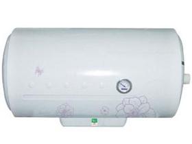 海尔 ES80H-HC(E)