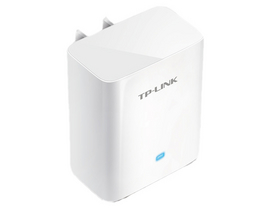 TP-LINK TL-PA200