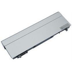戴尔 E6400电池 9芯