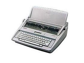 兄弟 GX-8250