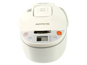 九阳 JYF-40FL03