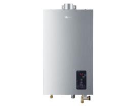 海尔JSQ20-PR(12T)燃气热水器