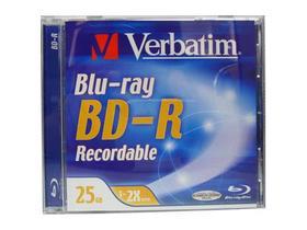 威宝 BD-R