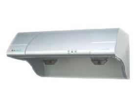 樱花 SCR-3253G