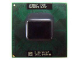 Intel Core2 Duo T7300(2.0G)