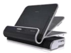 惠普 XB3000扩展坞(ES234AA)