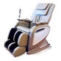 怡禾康按摩椅YH-9500
