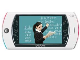 读书郎 视频学习机N3