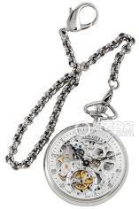 海鸥精典珍藏表系列M3600SK腕表