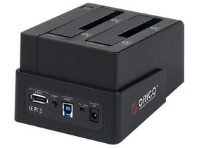 ORICO 6628SUS3-C
