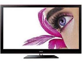 康佳(KONKA)LC32IS88EN 32英寸 全高清LED网络电视开放式平台,体感游戏,家庭KTV,教育在线,影视在线!(内置底座和挂架)