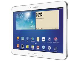 三星 Galaxy Tab 3 10.1 P5210(wifi版)
