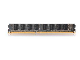 三星 DDR3 1333 4G(MV-3V4G4/CN)