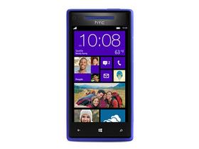 HTC 8X(C620e)