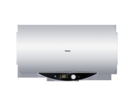 海尔ES80H-Q1(ZE)电热水器