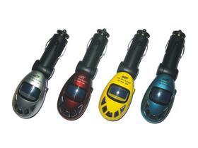 先科 AY-575(1G)