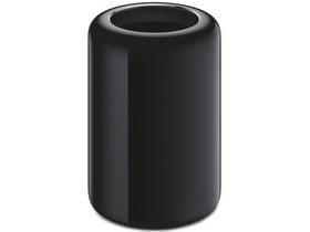 苹果 Mac Pro(新)