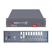 TCL-864BK(8/48)