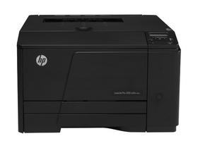 惠普 LaserJet Pro 200 M251n (CF146A)