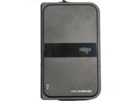 爱国者 无线硬盘 HD816(1TB)
