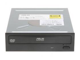 华硕 DVD-E818A4