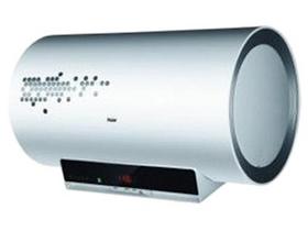 海尔 ES60H-Z4(ZM)