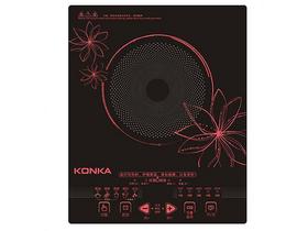康佳 KES-20CS02