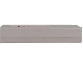 先锋 两路录音语音盒(XF-USB/V2)